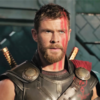 'Thor: Ragnarok' Rules With $121 Million Weekend Box Office Collection