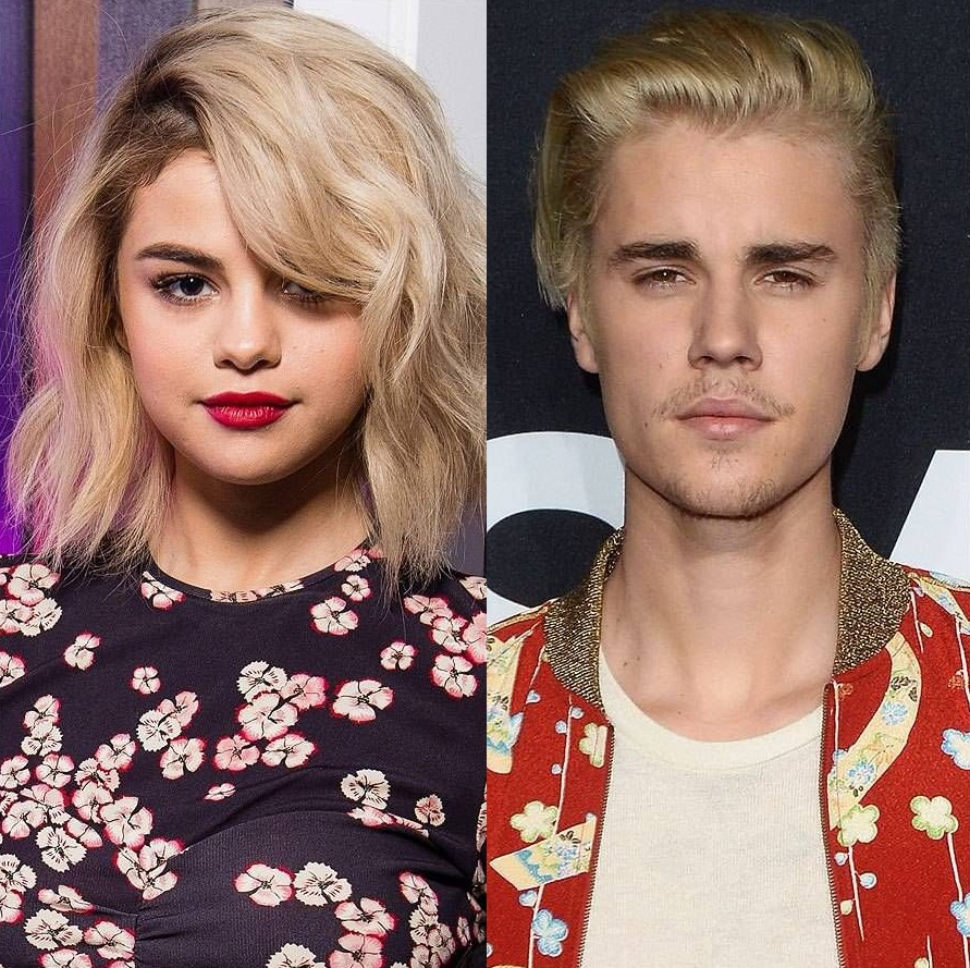 """Justin Bieber and Selena Gomez Celebrate New Year's Eve Along in Cabo: They're """"doing great"""""""