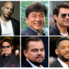 Top 10 Insanely Overpaid Actors
