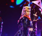 Nicki Minaj At 2018 BET Awards, Performed On Chun-Li And Rich Sex